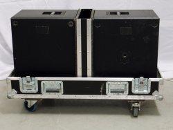 E12X-SUB used