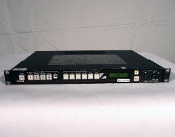 Extron USP 405