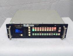 Analog Way Di-VentiX II DVX8044 used for sale