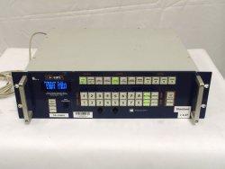 Analog Way Di-VentiX DVX8022 for sale