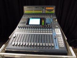 Yamaha DM1000 for sale